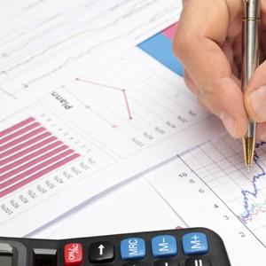 Business Tax Returns Chandler