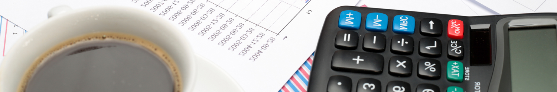 business-tax-returns1