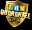 lbs-guarantee