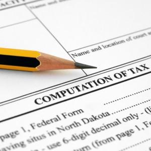Internal Revenue Service Payment Plan Chandler