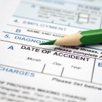 IRS Penalty Abatement in Chandler by LBS Tax