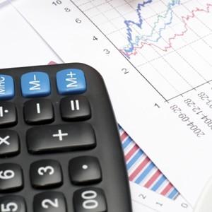 Tax Preparation Tempe