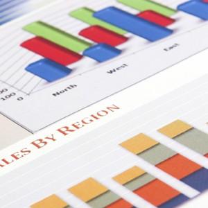 IRS Tax Audits Tempe