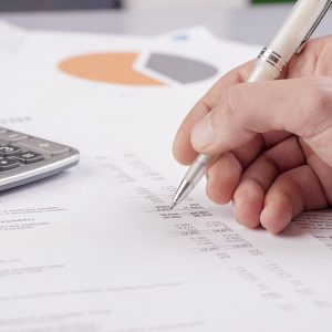 Removing a Tax Levy