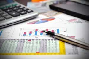 Financial statements chandler