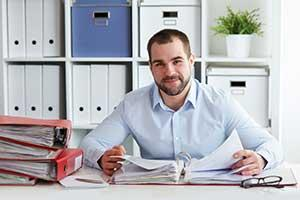 Payroll Services Tempe