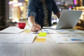 Startup Planning